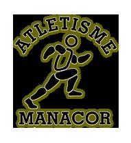 Club Atletisme Manacor